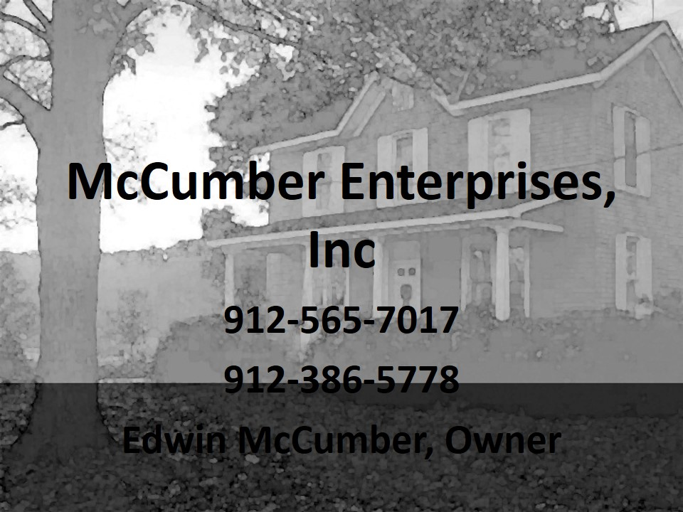 mccumber_enterprises,_inc.jpg