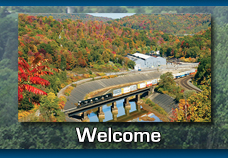 Homes for Sale Cambria County PA