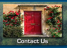 Johnstown PA Real Estate