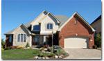 Cambria County PA Real Estate