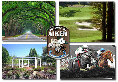 Aiken Homes For Sale Real Estate In Aiken South Carolina