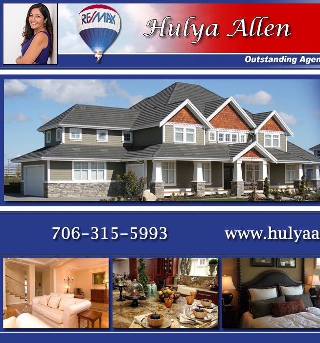 Hulya Allen