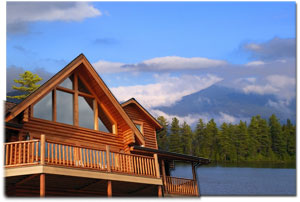 Here You Can Search For Homes In Blackfoot Idaho Find Real Estate Bingham County Or Locate Mountain Cabins Sale Within