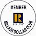 realtor designation image MMDC