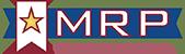 realtor designation image MRP