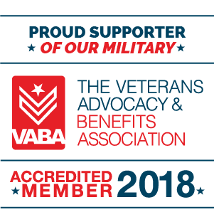 The Veterans Advocacy & Benefits Association