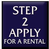 apply for rental