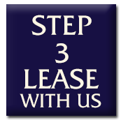 lease with us