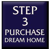 purchase dream home
