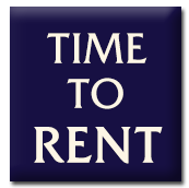 time to rent