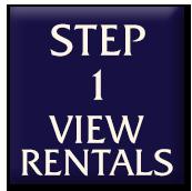 view rentals