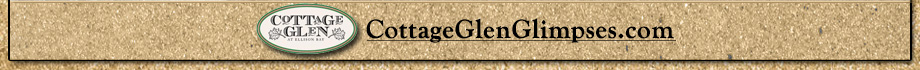 cottageglenglimpses.com