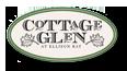 cottage glen