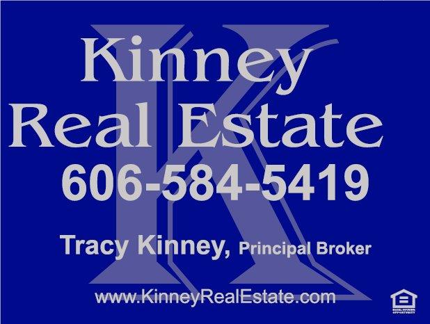 Kinney Real Estate