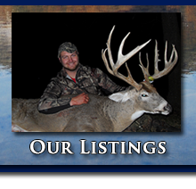 Our Listings