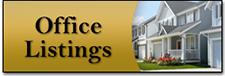 Real Estate in Moultrie GA
