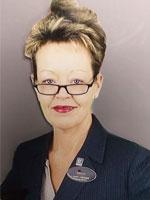 Audra Lindstrand