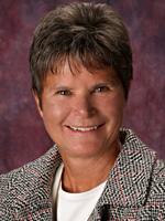 Cindy Lesh