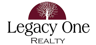 Legacy One Realty