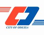 City of Odessa