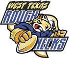 West Texas Roughnecks