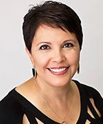 Josie Alvarez