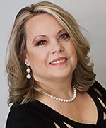 Stephanie Masterson