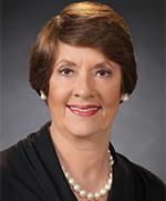 Kay Bivens