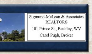 Sigmund-McLen & Associates
