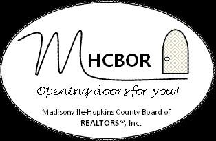 mhcbor_logo