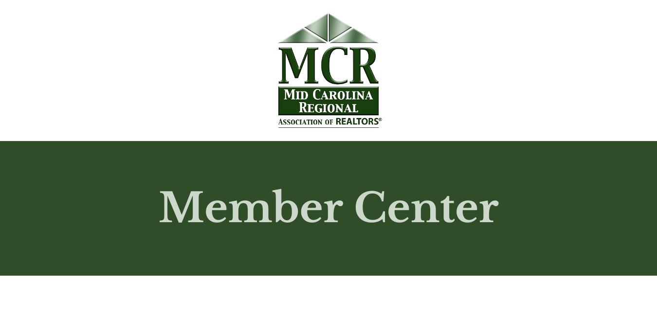membercenter
