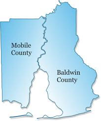 mobile_baldwin_county_map.jpg