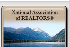 National Association of Realtors