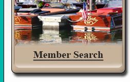 Memebr Search