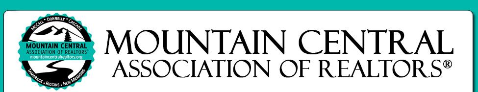 Mountain Central Association of Realtors