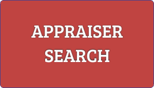 Appraisers Search