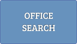 Office Search