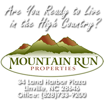 Mountain Run Properties