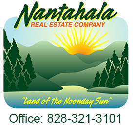 Nantahala Real Estate Company, Inc