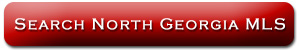 Search North Georgia Real Estate