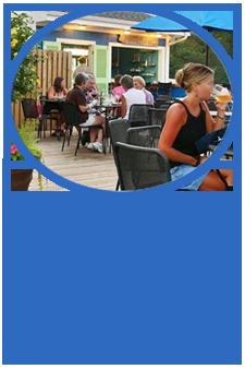 Mathews County, Virginia Dining Guide