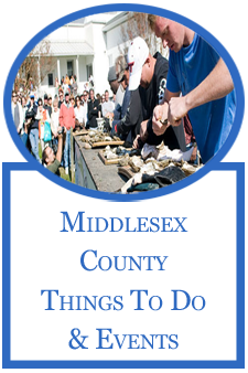 Middlesex County, Virginia Things To Do & Events Guide