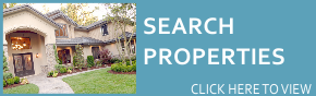 search properties button