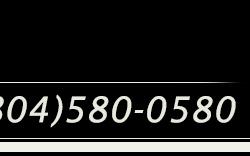 804-580-0580