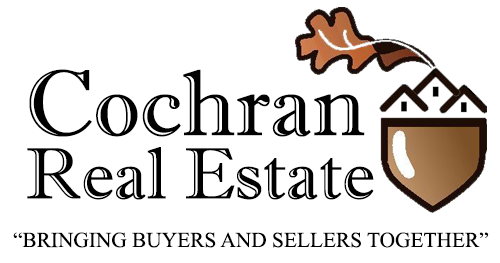 Cochran Real Estate