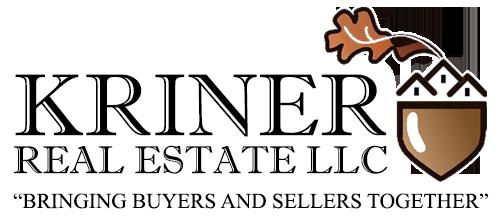 Kriner Real Estate LLC