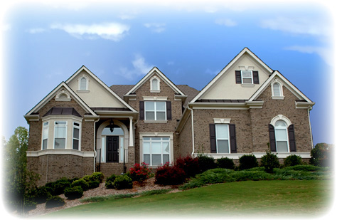 Beckley Homes for Sale  Real Estate in Beckley, West