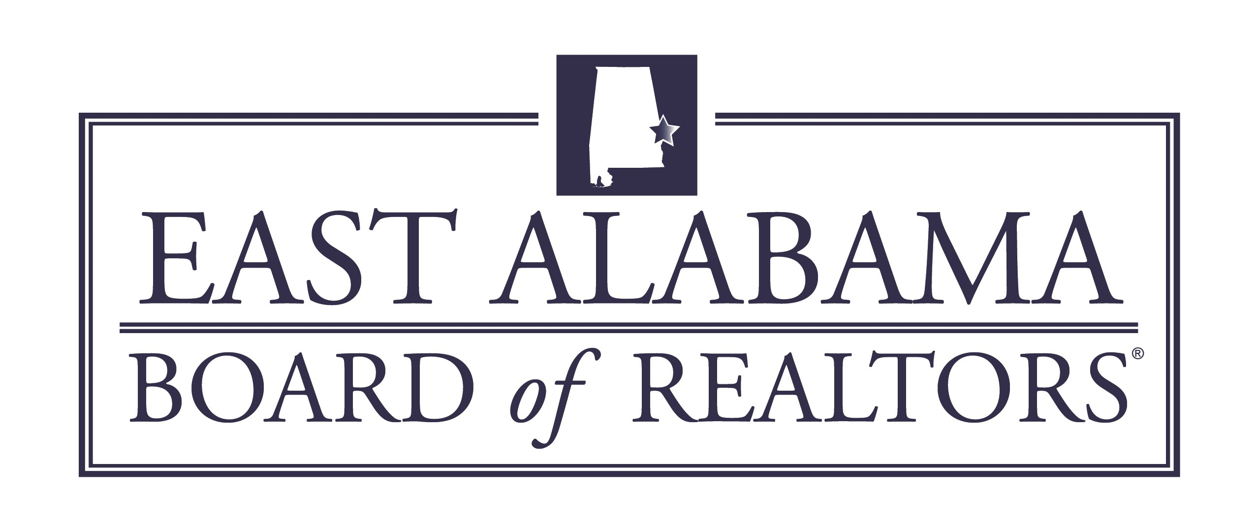 Phenix City Board of REALTORS