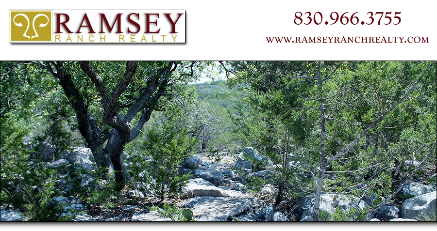 Ramsey Ranch Realty