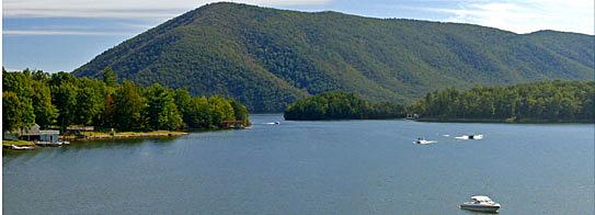 free smith mountain lake - photo #40